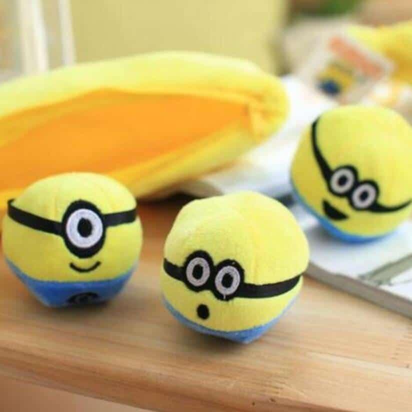 1-pcs-30-cm-Despicable-Me-2-Peluche-peluche-poup-e-film-anime-Minions-banana-style-1.jpg