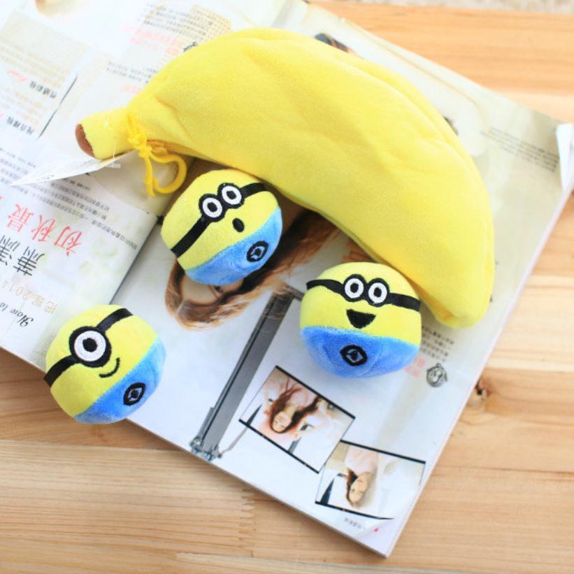 1-pcs-30-cm-Despicable-Me-2-Peluche-peluche-poup-e-film-anime-Minions-banana-style-4.jpg