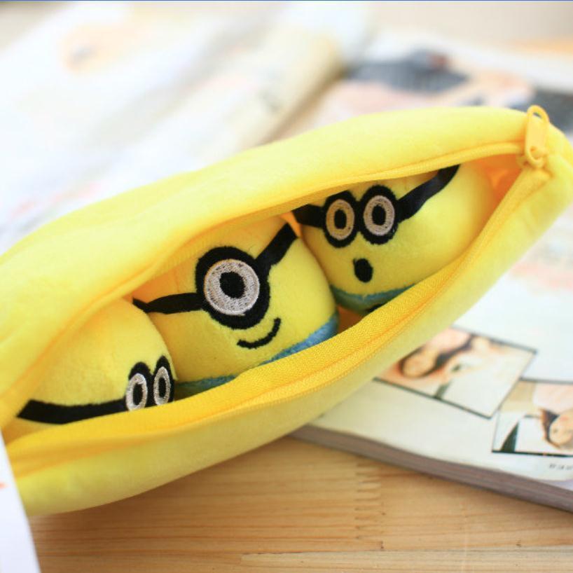 1-pcs-30-cm-Despicable-Me-2-Peluche-peluche-poup-e-film-anime-Minions-banana-style.jpg