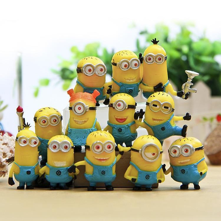 12-pcs-ensemble-Mignon-Belle-Minion-Figurines-Miniatures-Jouets-petit-Homme-jaune-Chiffres-De-Bureau-d-1.jpg