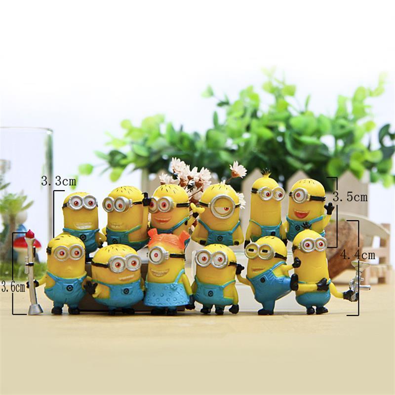 12-pcs-ensemble-Mignon-Belle-Minion-Figurines-Miniatures-Jouets-petit-Homme-jaune-Chiffres-De-Bureau-d-2.jpg