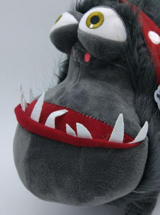25-cm-gru-chien-animal-en-peluche-avec-grande-bouche-kyle-petit-chien-jouet-poup-e-1.jpg