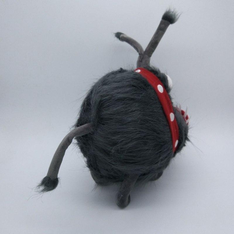 25-cm-gru-chien-animal-en-peluche-avec-grande-bouche-kyle-petit-chien-jouet-poup-e-2.jpg