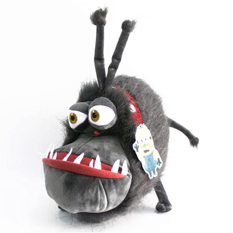 25-cm-gru-chien-animal-en-peluche-avec-grande-bouche-kyle-petit-chien-jouet-poup-e-3.jpg