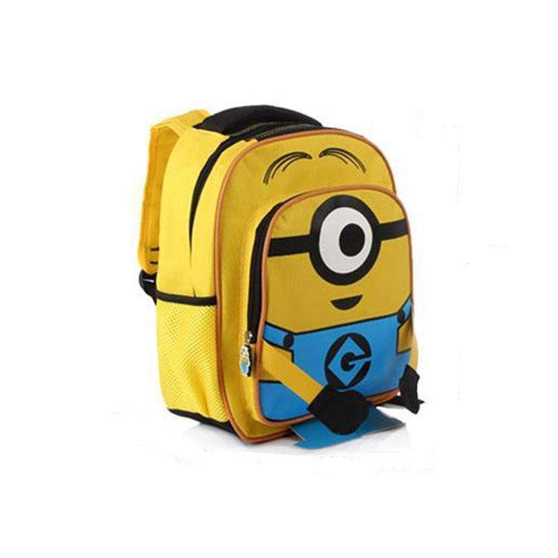 Minions-School-Backpack-Bags-For-Teenagers-Despicable-Me-Minion-Plush-Kid-Cartoon-Backpack-Children-Shoulder-Bag-1.jpg