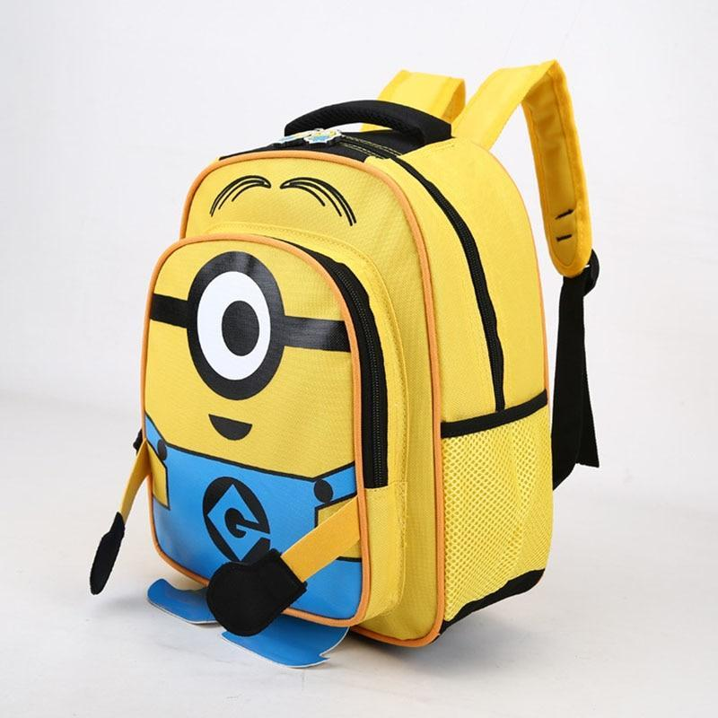 Minions-School-Backpack-Bags-For-Teenagers-Despicable-Me-Minion-Plush-Kid-Cartoon-Backpack-Children-Shoulder-Bag-3.jpg