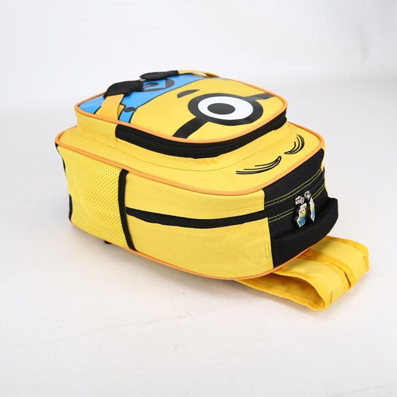 Minions-School-Backpack-Bags-For-Teenagers-Despicable-Me-Minion-Plush-Kid-Cartoon-Backpack-Children-Shoulder-Bag-4.jpg