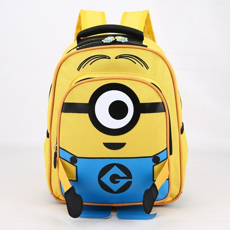 Minions-School-Backpack-Bags-For-Teenagers-Despicable-Me-Minion-Plush-Kid-Cartoon-Backpack-Children-Shoulder-Bag-5.jpg