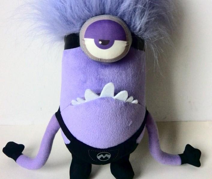 peluche-minions-mechant-violet-1