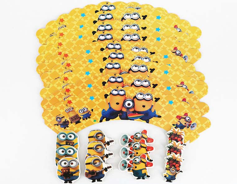 emaballage-gateaux-minions-1