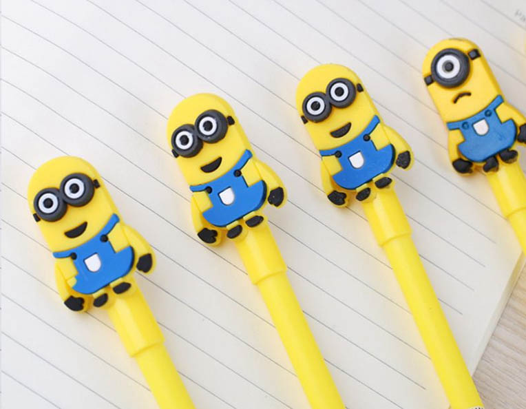 gomme-minions-1