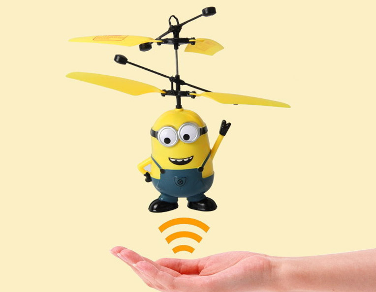 helicoptere-minions-1