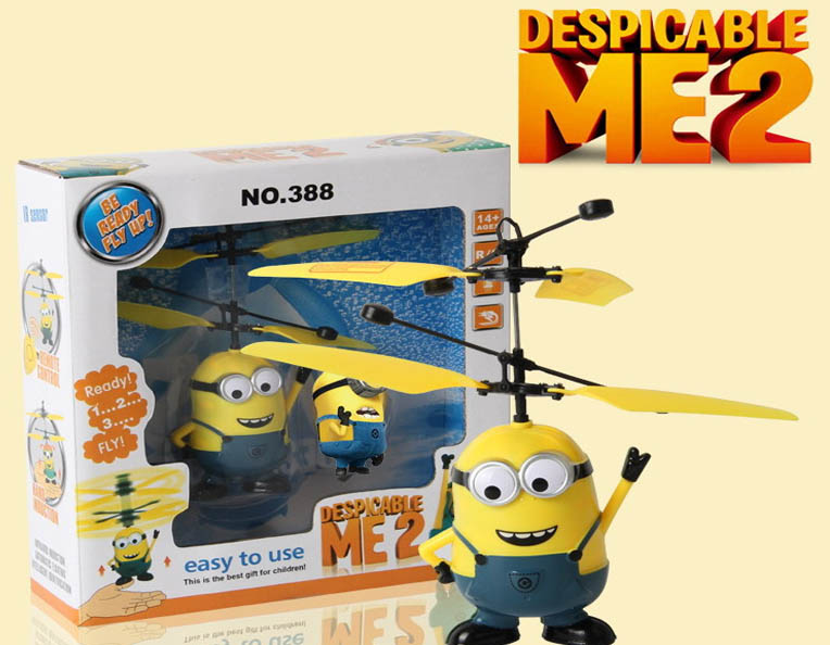 helicoptere-minions